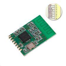 Wireless Transceiver Module CC2500 2.4G MHz ISM/SRD Consistency Stability