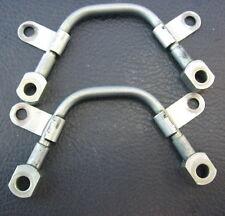 Honda CB700SC Nighthawk Head Cam Holder Oil Pipes 84-86 CB700 91-03 CB750  p