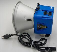 Paul C Buff DigiBees 320WS DB800 Monolight Flash Head