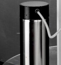 Coffee Machine Milk Container