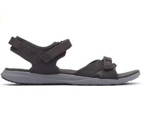 Columbia LE2 Grey Steel Mountain Footwear Women's Sandals UK 5