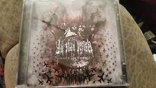 All Shall Perish - Awaken The Dreamers [CD/DVD](CD, Sep-2008, 2 Discs) NB 2170-2