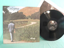 Neil Young, Old Ways, Geffen Records GHS 24068, 1985, Blues Rock, Country Rock