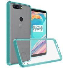 Étuis, housses et coques transparents Pour OnePlus 5T pour téléphone mobile et assistant personnel (PDA)