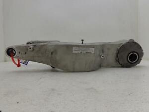1998-2001 Honda VFR800 VFR800F Interceptor REAR SWINGARM SWING ARM