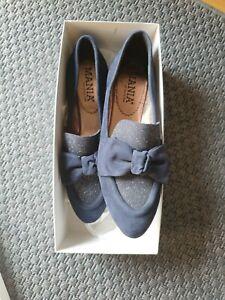 Schuhe von Mania Neu!!! Gr. 40
