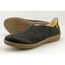 Chaussures El Naturalista pour femme pointure 38