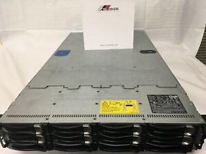 Dell PowerEdge C6220  + 4x Server Nodes 8 x E5-2630 CPU 128GB Rocks Cluster HPC