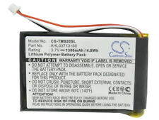 Ahl03713100 Battery for TomTom Go 920 Go 920T Go Xl330 One Xl 340 New