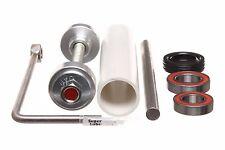 Whirlpool Cabrio Bravo Oasis Washer Tub Bearing Seal & Tool Replaces W10435302