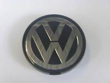 Original Volkswagen Radnabenabdeckung Alufelge Zierkappe