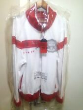 liverpool football club - jacket * RARE * * BRAND NEW * XXL BIG