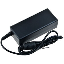 AC DC Adapter for HP dm3-1100eb I3-380UM DV6807 Power Supply Charger Cable PSU