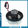 OE.BOA8546250009 A/C Blower Motor For Freightliner Century Class, FLD 120