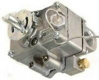 Robertshaw FDO Oven Thermostat 4615300100 Garland Blodgett Jade Range Southbend