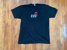 Vintage 2003 Eve 6 It's All in Your Head Tour Shirt Size Large