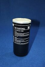 Leybold Particle filter WF 18990 for CFS 16-25 / 40-65 (NEW)