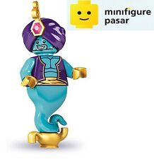 Lego 8827 Collectible Minifigure Series 6: No 16 - Genie - New