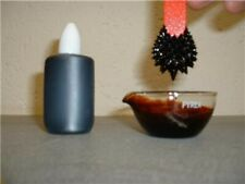 Ferrofluid magnetic liquid 30g