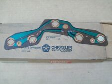 1965 66 Plymouth Sport Fury I II III NOS MoPar Speedometer PRINTED CIRCUIT BOARD