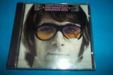 "GARY PUCKETT & THE UNION GAP'S "" GREATEST HITS"" CD CBS 462526 2 SEALED"