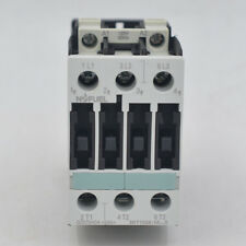 3RT1026-1AB01  AC Contacteur 24V  Fit for  Siemens   3RT1026  Contacteur