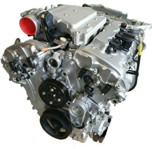 A28NET A28NER Motor Vauxhall Insignia 2.8 Turbo & Saab 9-5 New Complete