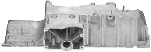 Oil Pan (Engine)  Spectra Premium Industries  BMP03A