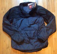 LLBean Women's Bigelow Primaloft Pullover, size S-Discontinued item