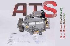 Obsolete pompa di iniezione a4 a6 PASSAT 2.5 TDI 059130106dx 0470506002 0986444067
