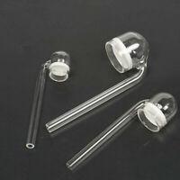 Glas-CO2-Diffusor für gepflanztes Aquarium E4F2