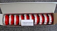 £300 - 10x Notifier NFXI-SMT2 Photo-Thermal Smoke Heat Sensor Detectors