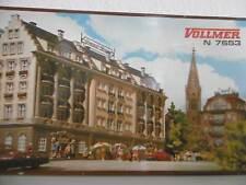 Vollmer 7653 Grandhotel, N,OVP