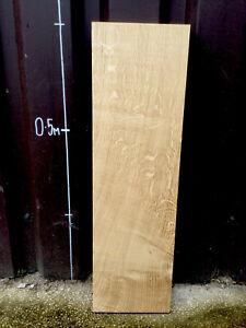 Quarter Sawn Oak Board Timber Wood