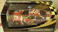 "NASCAR Scalextric C2586 FORD TAURUS ""UNITY"" No48"