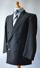Jaeger Blazers Regular Double Suits & Tailoring for Men