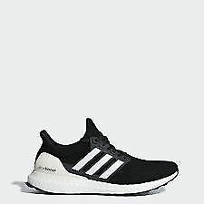 shoes men adidas