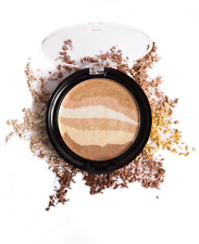 WET N WILD Color Icon™ Rainbow Highlighter - Bronze Over the Rainbow