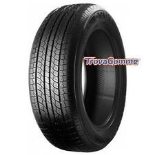 KIT 2 PZ PNEUMATICI GOMME TOYO OPEN COUNTRY A20B M+S 215/55R18 95H  TL ESTIVO