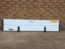 Ford Transit Dropside Pick-up Tailgate REAR