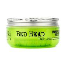 TIGI Haarpflege-Unisex Frisierprodukte für Erwachsene