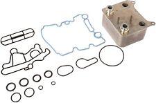 Ford Oil Cooler Kit 3C3Z-6A642-CA