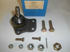 Ball joint Lower For Ford Granada