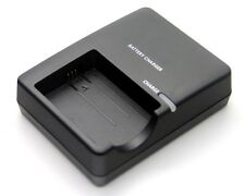 Camera battery Charger For Canon LC-E5E LCE5 LP-E5 LpE5 Rebel XSi EOS 450D 500D