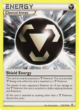 Pokemon: Shield Energy - 143/160 - Uncommon - XY Primal Clash