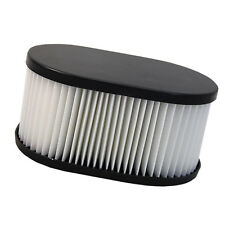 HQRP Washable Hepa Filter for Hoover FoldAway Vacuum 40130050 Turbo Power 3100