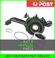 Fits JEEP COMPASS/PATRIOT 2006-2010 - Center Bearing Support