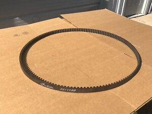 Indian Roadmaster/Chieftain Drive Belt