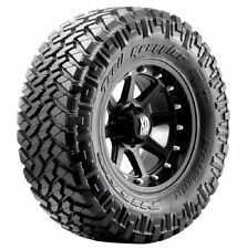 4 New Nitto Tires Trail Grappler M/T LT 295/70R18 Tire 295 70 18 295/70/18 LRE