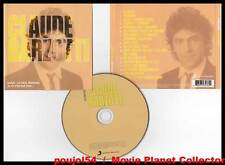 "CLAUDE BARZOTTI ""La Collection"" (CD) 16 Titres 1998"